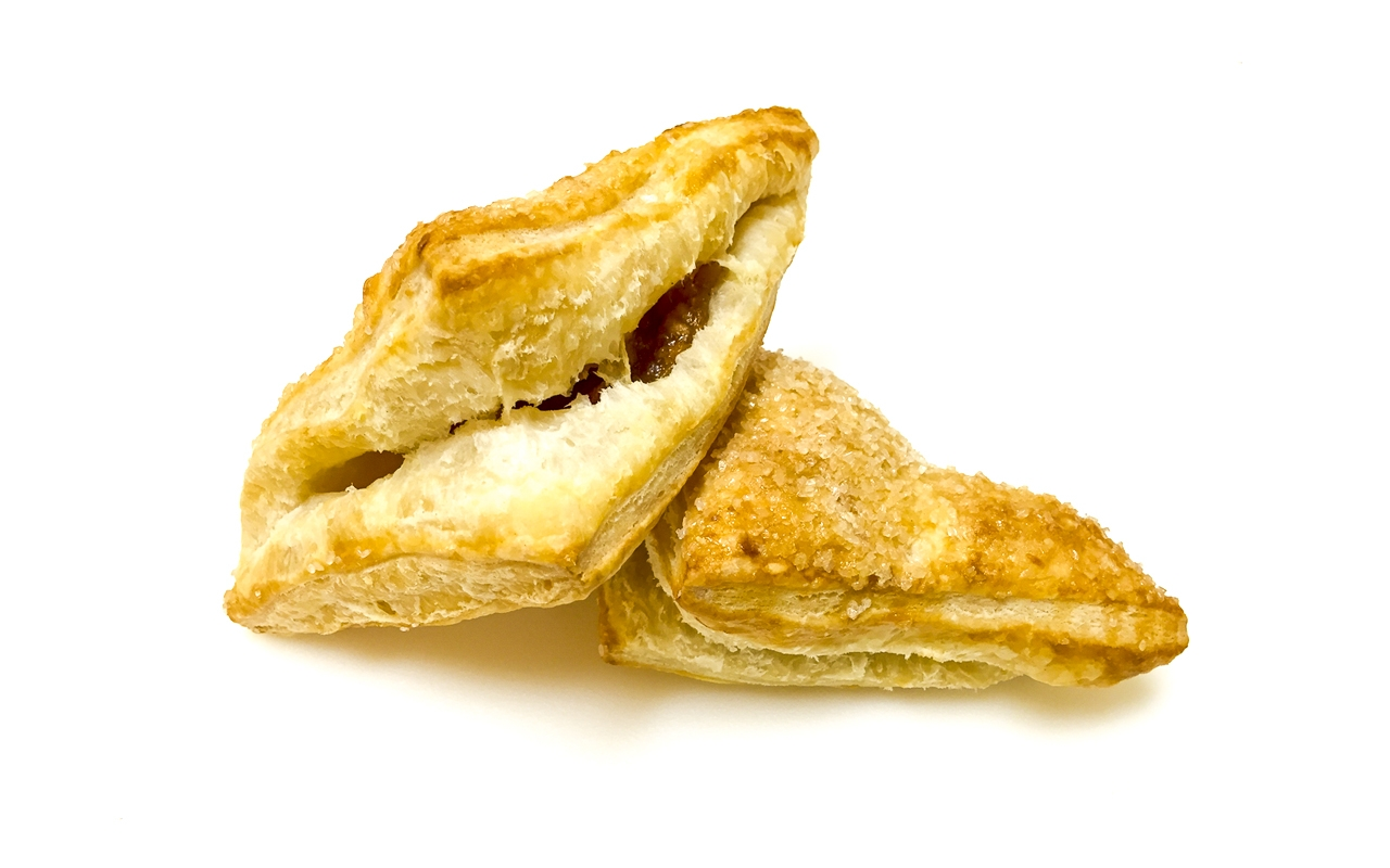 Apple-Turnover-01