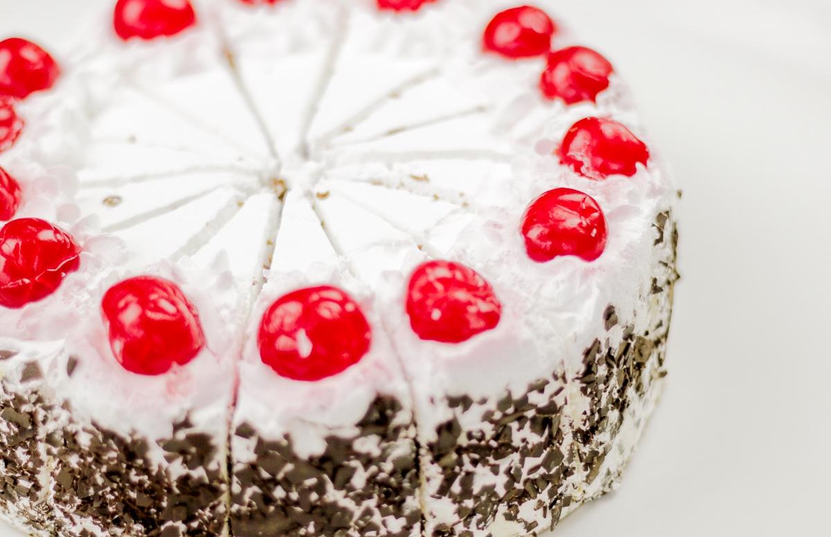 BLACK-FOREST-CAKE-IMG_2222