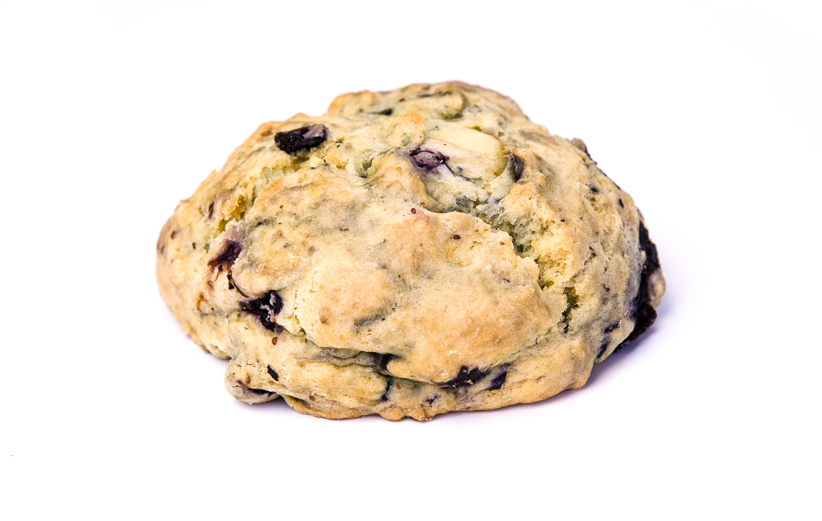 Blueberry-Scone-IMG_0062