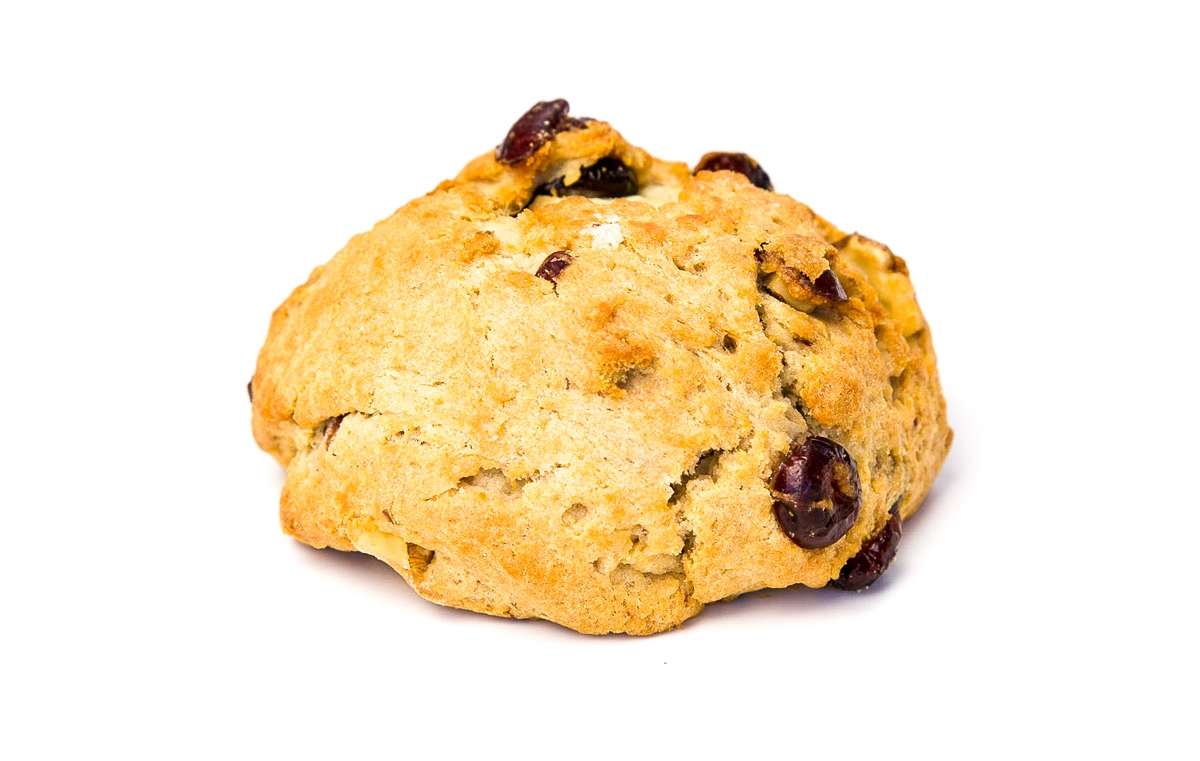 CRANBERRY-WALNUT-Scone-IMG_0061