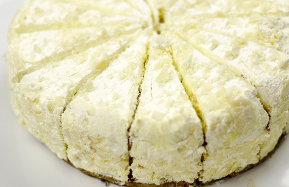 Champagne-Cake-IMG_2215