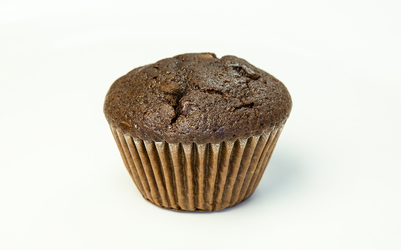 Choc-Chip-Muffin-IMG_0050