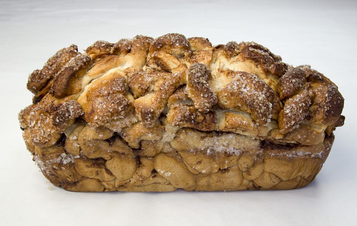Cobbler Bread IMG_0082