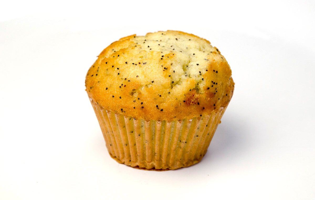 Lemon-Poppyseed-IMG_0052