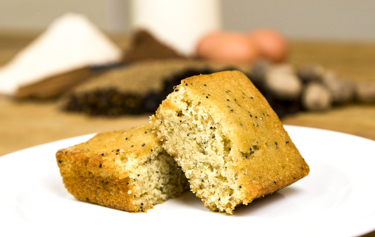 Lemon Poppyseed Snackbread IMG_0109