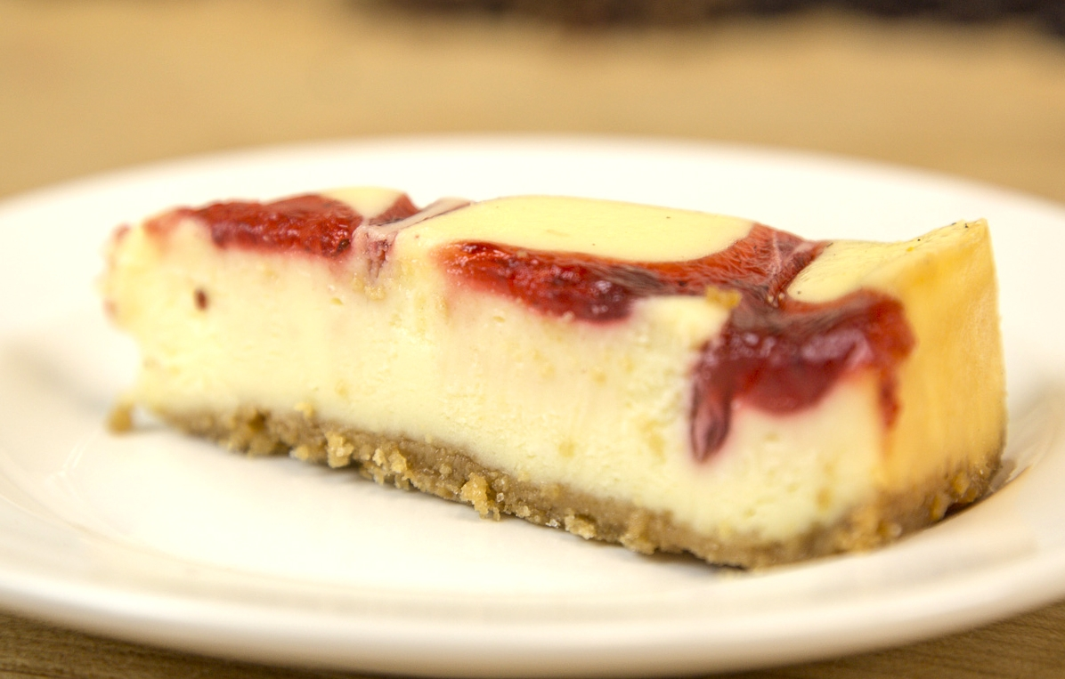 category cheesecake desserts tags cheesecake dessert raspberry product ...