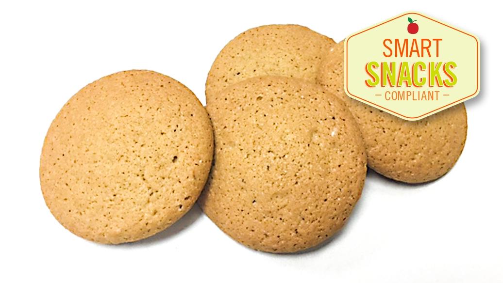 SUGAR-WITH-CINNAMON-smartSnack