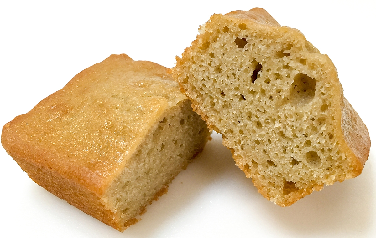 banana-snack-bread-01