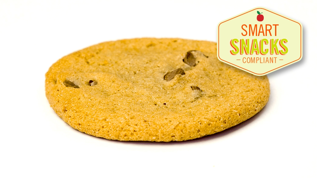 chocolate-chip-smart-snack