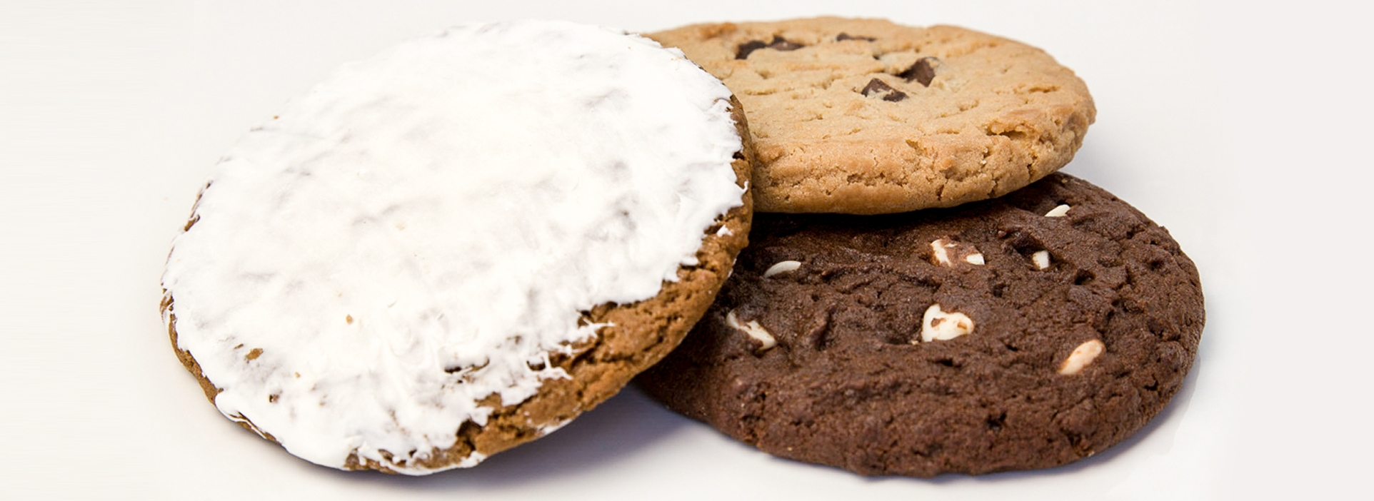 CookiesMain_IMG_0075